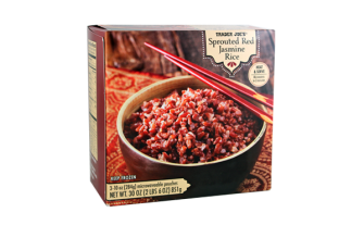 52402-sprouted-red-jasmine-rice-di