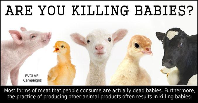 killingbabies1