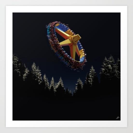 alien-nation-prints