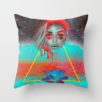 deep-as-the-ocean-light-as-the-lotus-n5i-pillows