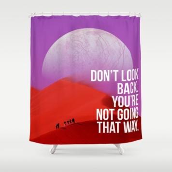 horizon-ahead-shower-curtains-1