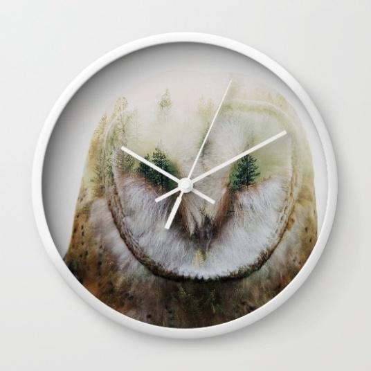 in-the-mist-qk7-wall-clocks