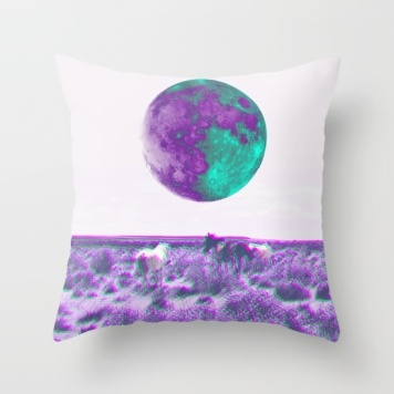 lunar-lands-pillows