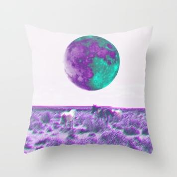 lunar-lands-pillows