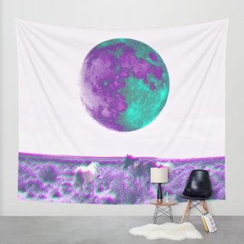 lunar-lands-tapestries-1