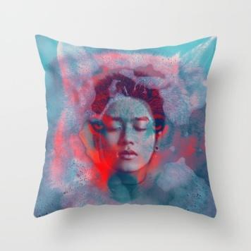peaceful-storm-qlh-pillows