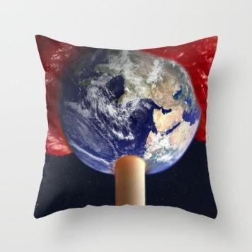 sweet-world-4tp-pillows