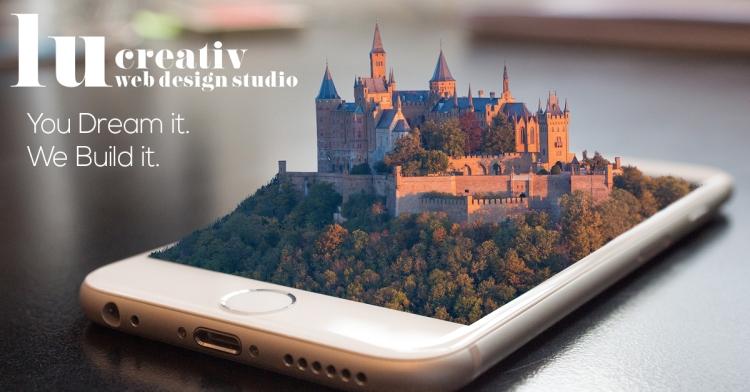 appdesign