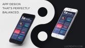 AppDesign2