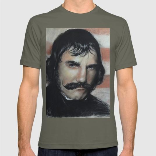 daniel-day-lewis-tshirts