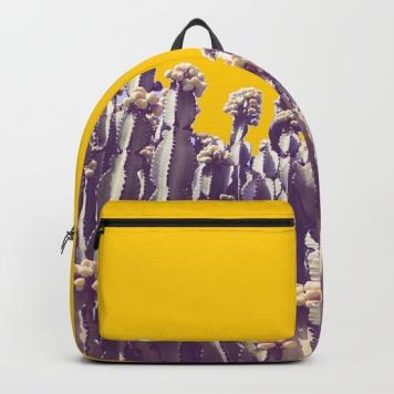 desert-sun-997-backpacks