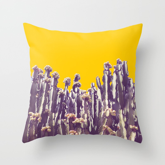 desert-sun-997-pillows