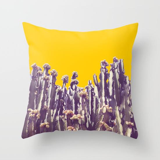 desert-sun-997-pillows