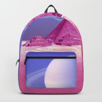 familiar-lands-hk9-backpacks