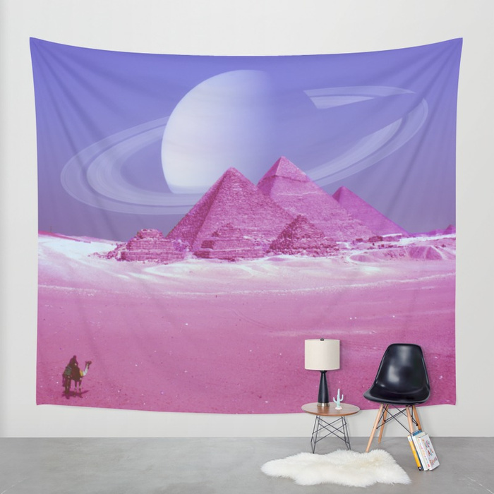 familiar-lands-hk9-tapestries