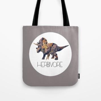herbivore-nbe-bags