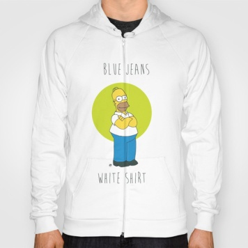 homer-s-blue-jeans-white-shirt-hoodies