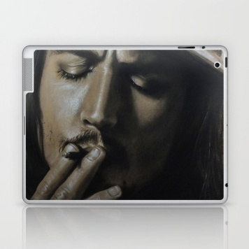 johnny-depp-j4h-laptop-skins