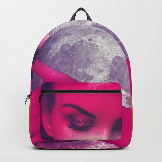 luna-love338615-backpacks