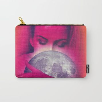 luna-love338615-carry-all-pouches