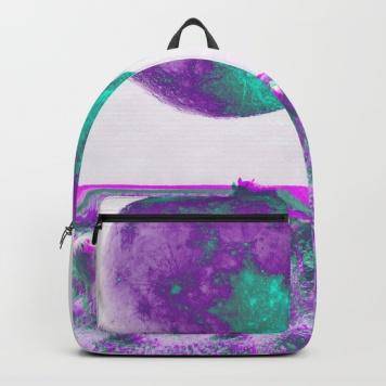 lunar-lands-backpacks