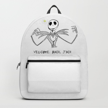 nightmare-before-christmas-9gf-backpacks