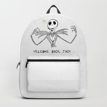 nightmare-before-christmas-9gf-backpacks