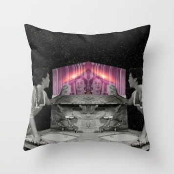 outer-reflections-pillows
