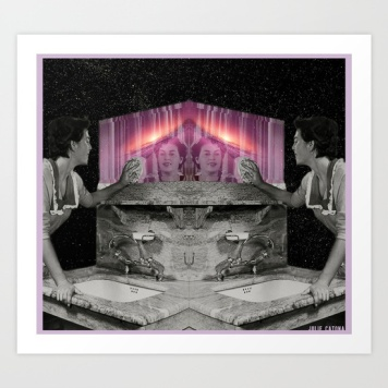 outer-reflections-prints