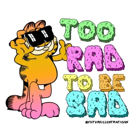 Rad to be Sad3