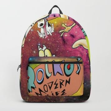 rockos-modern-space-life-backpacks