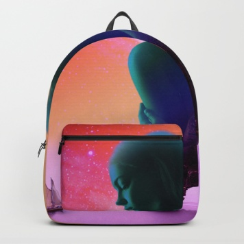 sail-mary-backpacks