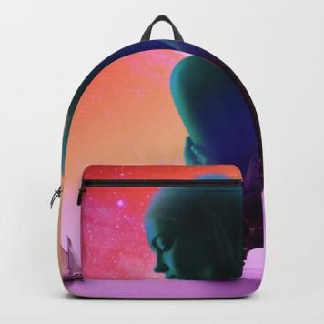 sail-mary-backpacks