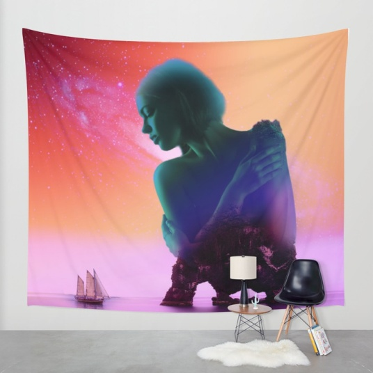 sail-mary-tapestries