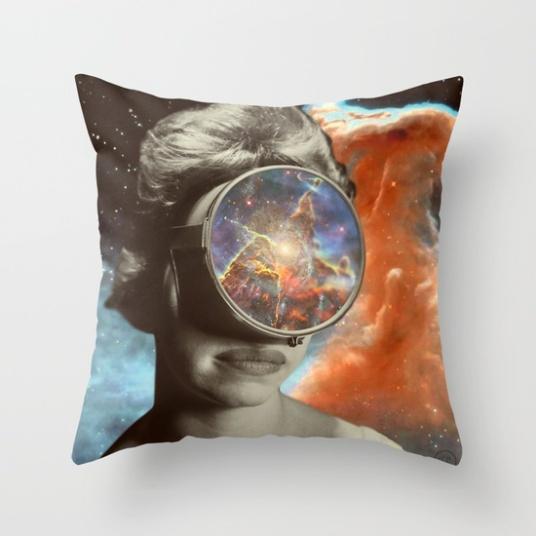 space-gaze-pillows