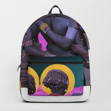 star-birth481548-backpacks