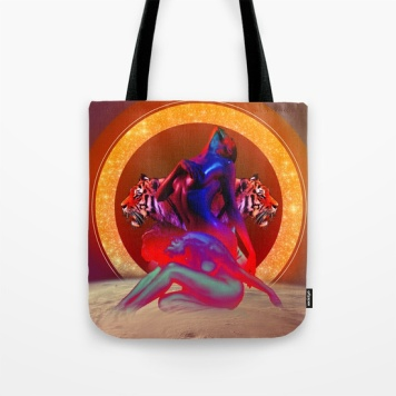 tigers-earth-woman-bags