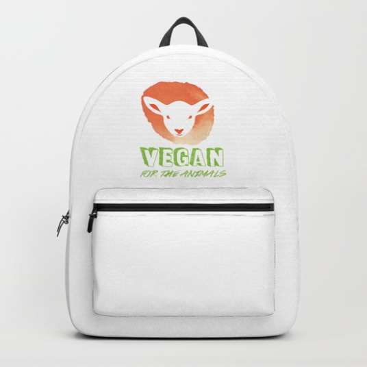 vegan-for-the-animals-backpacks
