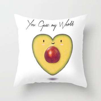 you-guac-my-world-pillows