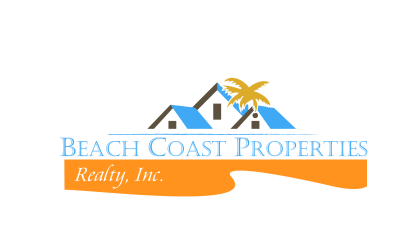 BeachCoast_1-01