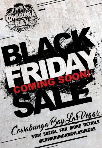 BLK_Friday_Sale_Flyer