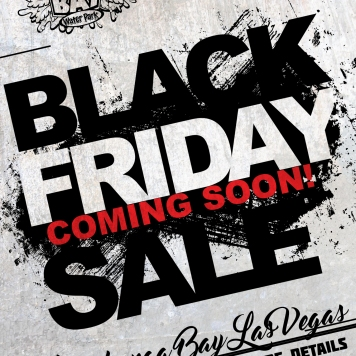 BLK_Friday_Sale_Flyer