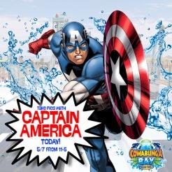 Captian America_57