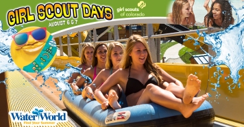 GirlScoutsDay