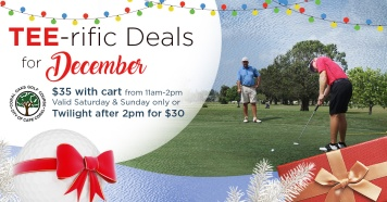 GOLF3082_FB_Holiday_Ad