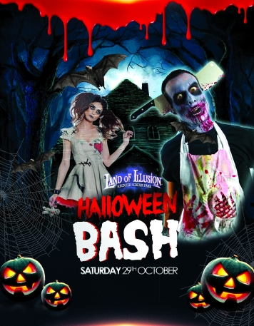 Halloween_Bash