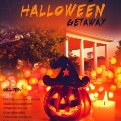 halloweenGetaway