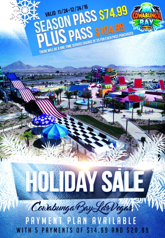 Holiday_Sale_Flyer_1102