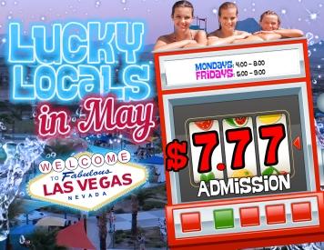 LuckyLocals_button