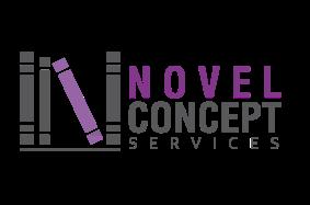 Novel_Concepts_Horizontal